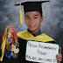 Proud Kasambahay, Nakapagtapos Bilang Magna Cum Laude