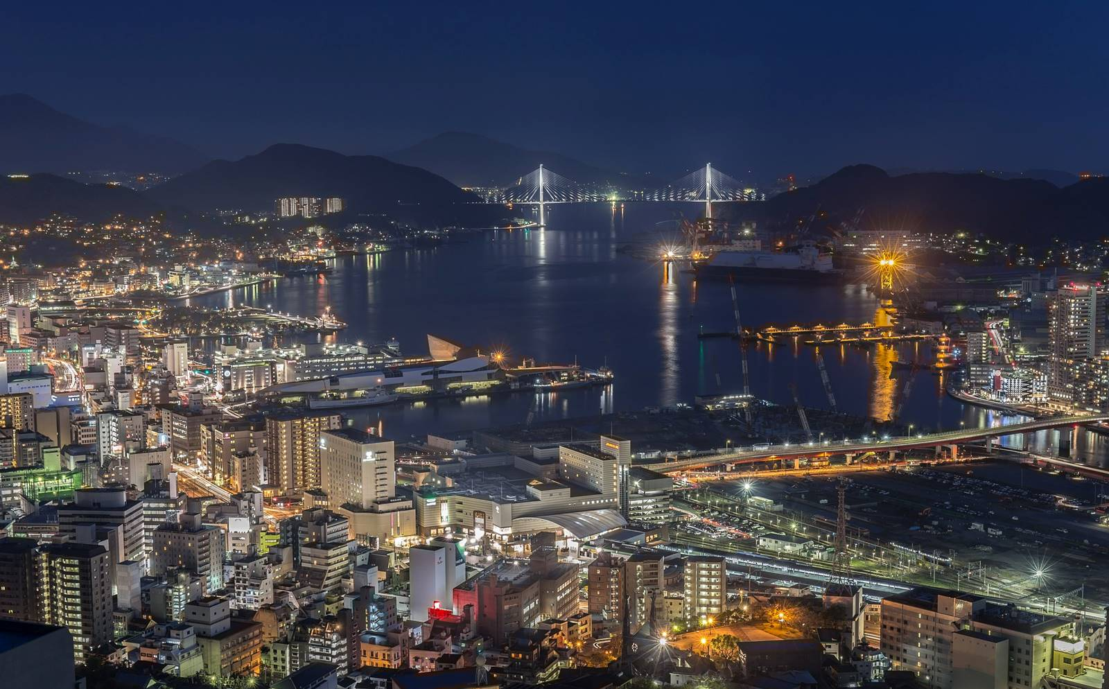 長崎-景點-推薦-長崎必玩景點-長崎必去景點-長崎好玩景點-市區-攻略-長崎自由行景點-長崎旅遊景點-長崎觀光景點-長崎行程-長崎旅行-日本-Nagasaki-Tourist-Attraction