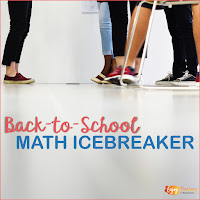 https://enjoy-teaching.com/back-to-school-math-fun/