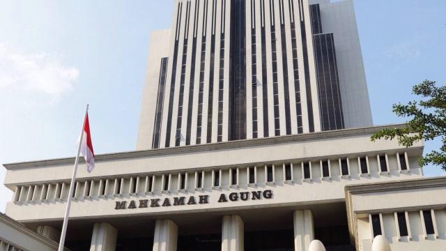 MA Segera Sidangkan Kasasi Kedua Prabowo-Sandi soal Kecurangan TSM