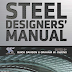 Design of Welded Steel Structures, Seventh Edition