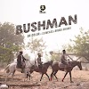 MUSIC: DOWNLOAD BUSHMAN BY DR DOLOR FT SLIMCASE AND BRODASHAGGI