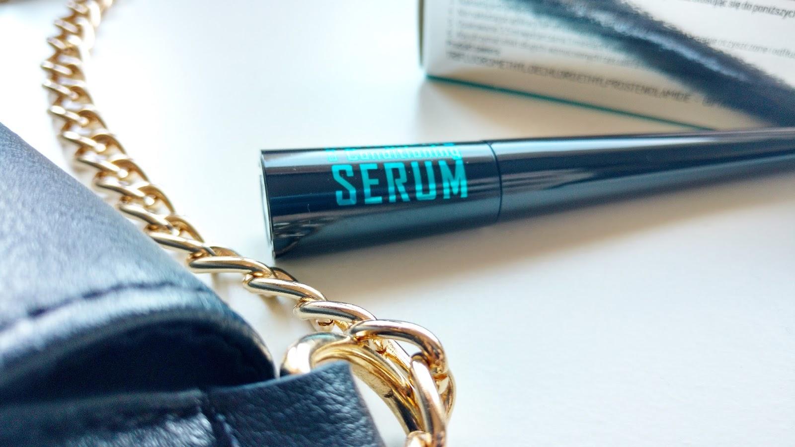 INVEO- serum do rzęs