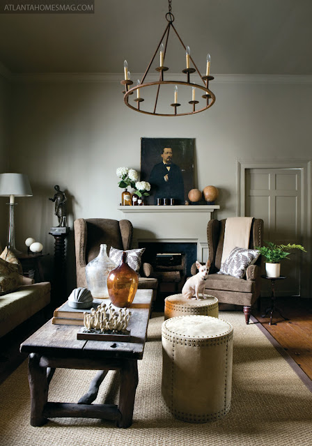 stanton_madison_09_0 Stanton Home Design on garrison home design, cobb home design, tranquility home design,
