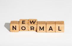 Kehidupan New Normal Membuka Ruang Swasembada Pangan Masyarakat