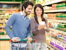"""8 Tips Belanja Hemat dan Puas di Supermarket. Biar Nggak Kalap Saat Lihat """"Buy 2 Get 1 Free"""""""