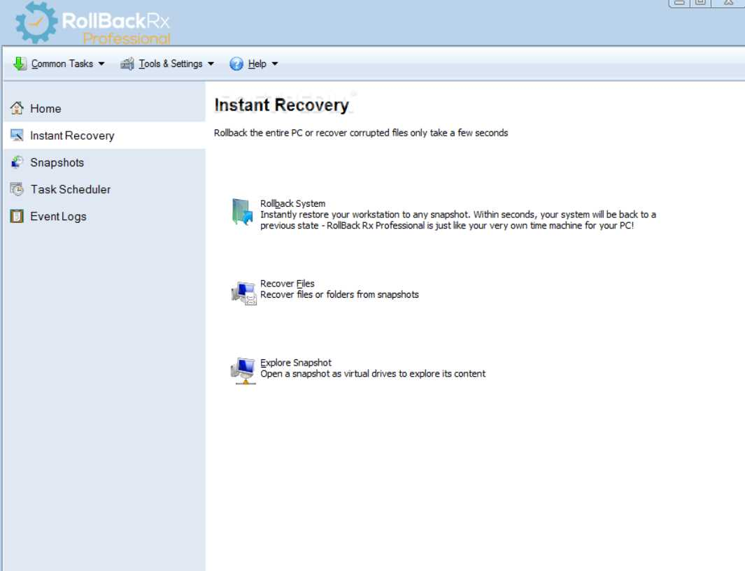 Rollback Rx Pro 11.2.2705507224