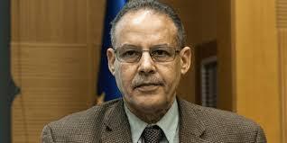 وفاة الدبلوماسي و القيادي الصحراوي محمد خداد