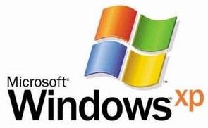 Peneliti Menemukan Kelemahan di Windows