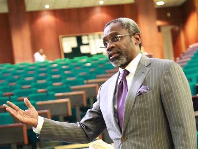 BREAKING: Gbajabiamila emerges Reps Speaker