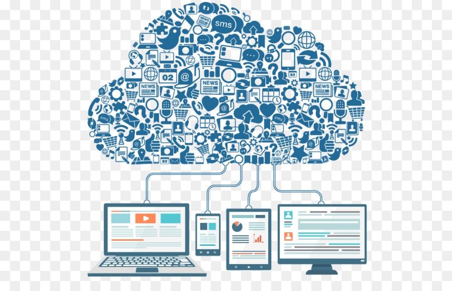Apa Itu Cloud Hosting dan Fungsi Cloud Hosting Serta Cara Kerjanya