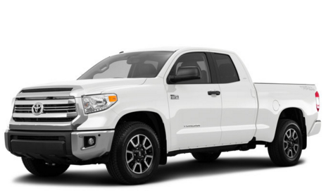 2017 toyota tundra sr5 specs dodge ram 2018 2019. Black Bedroom Furniture Sets. Home Design Ideas