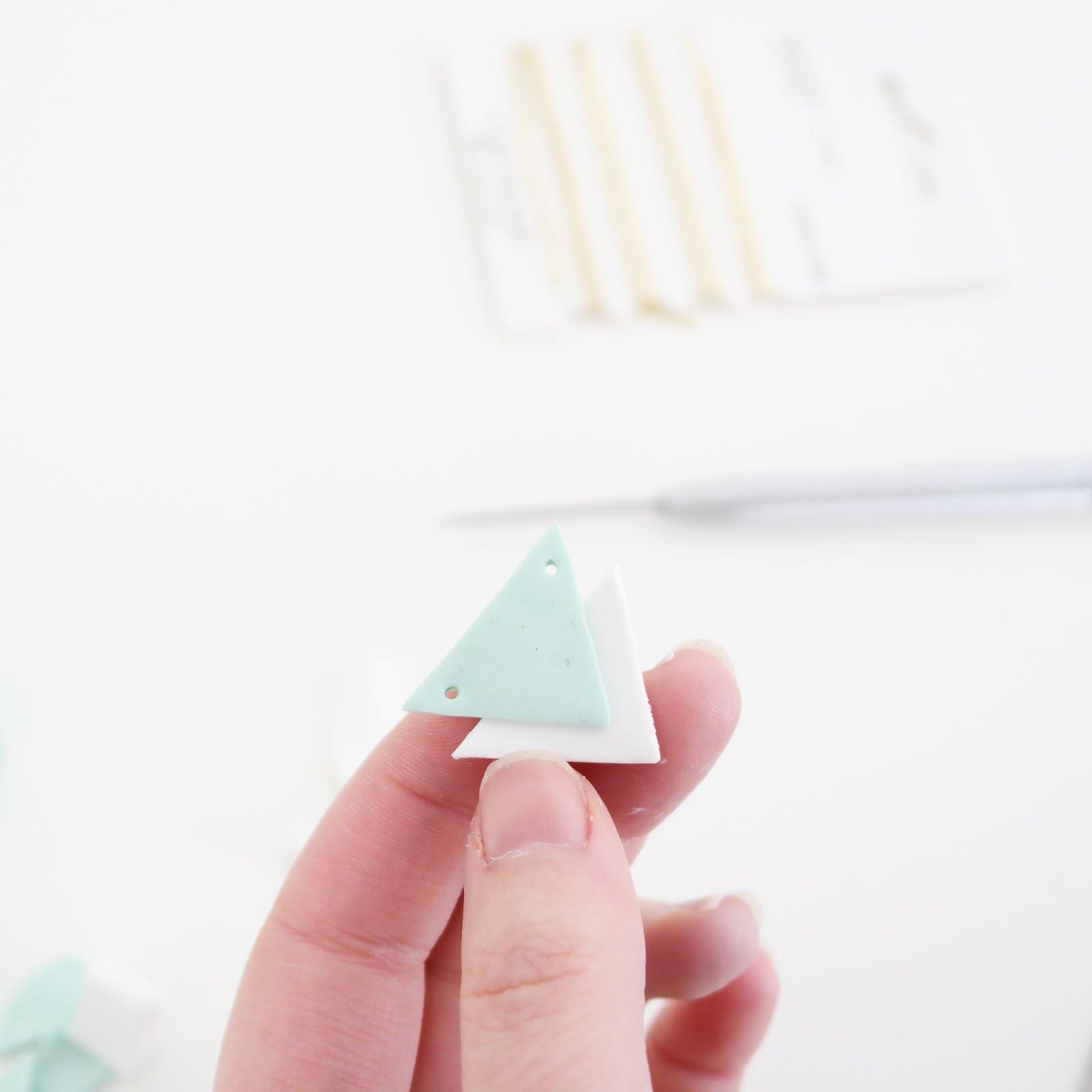 diy-colliers-geometrique-pâte-fimo