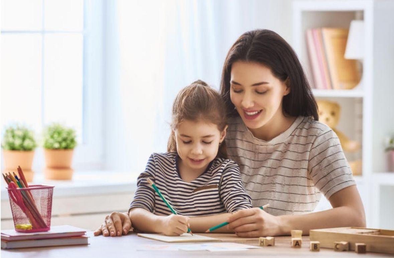 online-nastava-porodica-škola-djeca-savjeti-roditelji