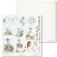 http://scrapkowo.pl/shop,lily-flower-extra-e01-30x30cm,6723.html