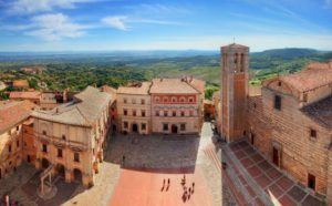 Travel tuscany private tour