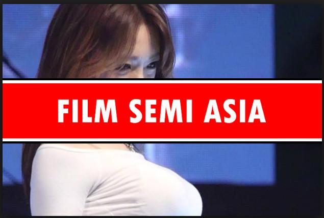 Nonton Film Movie Semi Erotis Januari 2018 No Sensor 18+ Subtitle Indonesia ...