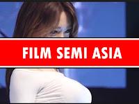 HuntingFilmGratis21 | DOWNLOAD FILM TERBARU GRATIS FULL MOVIE