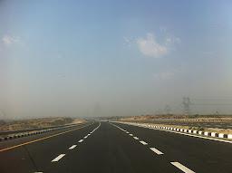National Highway Helpline Number