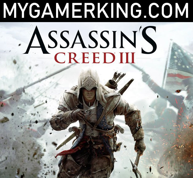 assassins creed 3 xbox 360 free download