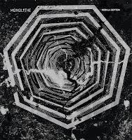 "Monolithe - ""Nebula Septem"""