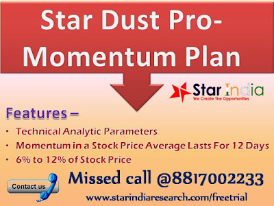 Star Dust Pro- Momentum Plan  - Star India Equity Tips RSS Feed  IMAGES, GIF, ANIMATED GIF, WALLPAPER, STICKER FOR WHATSAPP & FACEBOOK