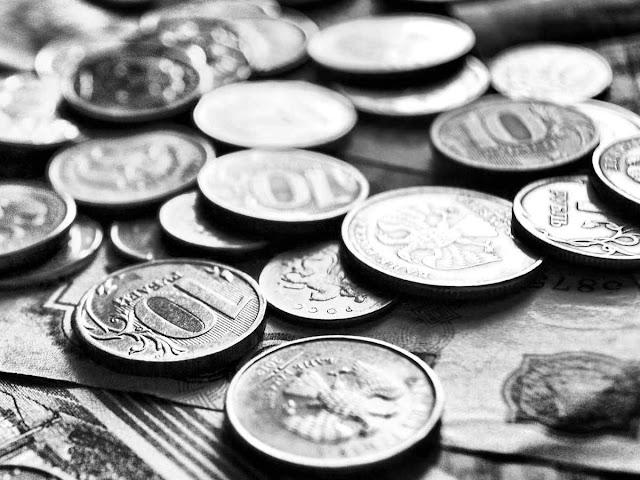 Продажа в банкротстве имущества по лизингу
