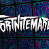 Fortnitemares is Back - New Updates Every Day in October!