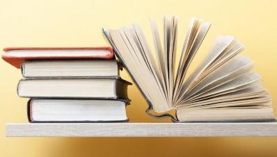 Langkah-Langkah Merangkum Isi Buku dengan Peta Pikiran