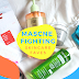 Maskne Fighting Skincare Faves