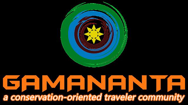 GAMANANTA COMMUNITY
