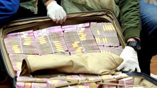 PPATK Ungkap Potensi Kerugian Negara karena Korupsi Sejak 2013 Capai Rp 135 Triliun