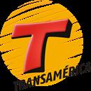 Rádio Transamérica Hits FM de Araranguá e Criciúma SC