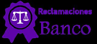 Reclamacion al Banco Sabadell por interes del 30 por 100 en VISA