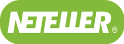 Pay with Neteller