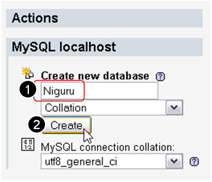 www.niguru.com