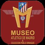 http://www.clubatleticodemadrid.com/atm/visita-guiadas