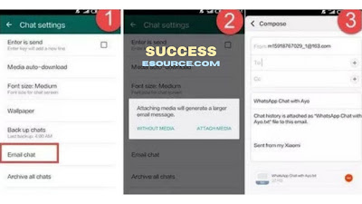 How-to-Move-Whatsapp-Chats-from-Android-to-iPhone