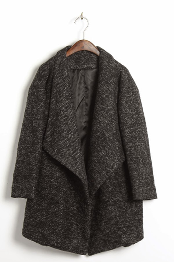 http://www.oasap.com/coats-jackets/20280-oversized-lapels-tweed-coat.html/?yc