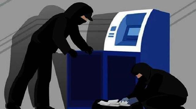 Bank Jateng Dibobol Nasabahnya Hingga Rp 5,4 Miliar Hanya Gunakan Kartu ATM