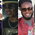 Kodak Black, Plies, T-Pain, e Rick Ross gravaram clipe de single inédito