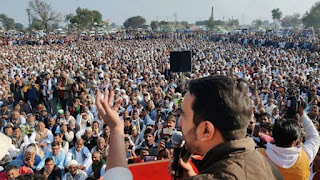 protest-become-public-jayant-chaudhary