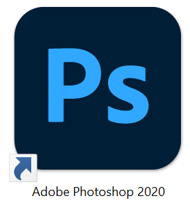 Adobe Photoshop 2020 v21.2.2.289