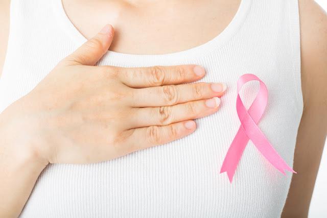 6 Cara Ini Bisa Deteksi Kanker Payudara, Biasakan Lakukan Ini Dirumah