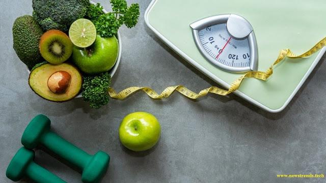 go slow to reduce yo-yo diet - newstrends