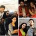 Hindi Medium कोस्टार के लिए पाकिस्तानी अभिनेत्री Saba Qamar ने लिख डाला इमोशनल पोस्ट