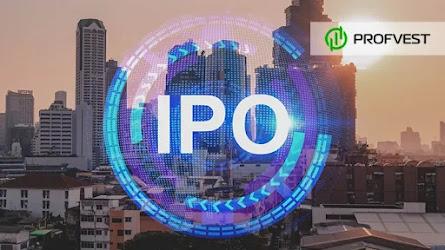 Отчет инвестирования в IPO за 01.08.21: Акции 40 компаний в портфеле!