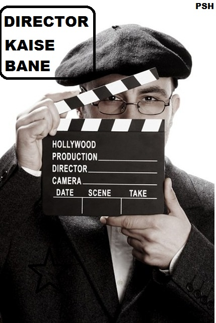 Film Industry career director kaise bane
