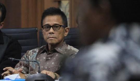 KPK Banding Atas Putusan 6 Tahun Penjara untuk Soetikno Soedarjo