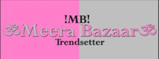 Meera Bazaar